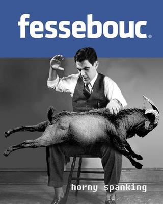 Fessebook
