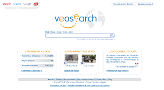 Veosearch_2
