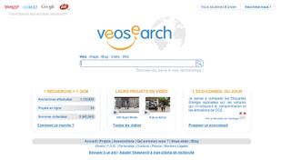 Veosearch_2