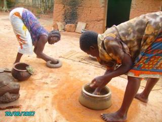 Village_aheme_cotonou_3