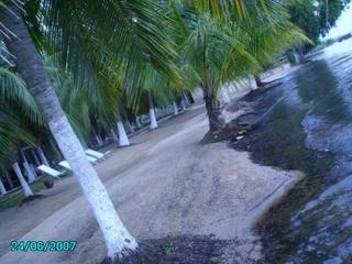 Village_ahm_plage