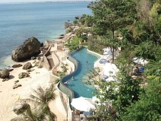 Bali_044