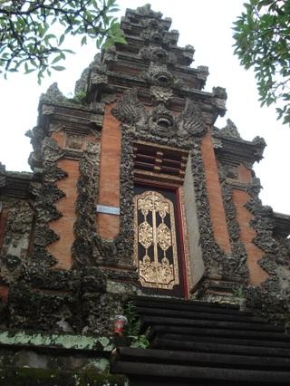 Bali_099