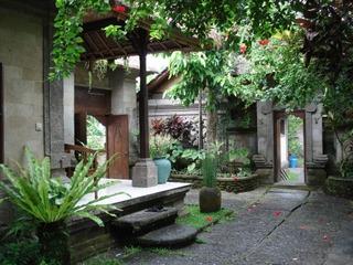 Bali_167