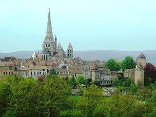 Village_saint_louis