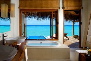 W_retreat_maldives
