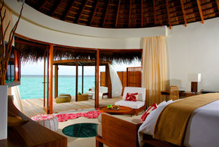 W_retreat_maldives_2